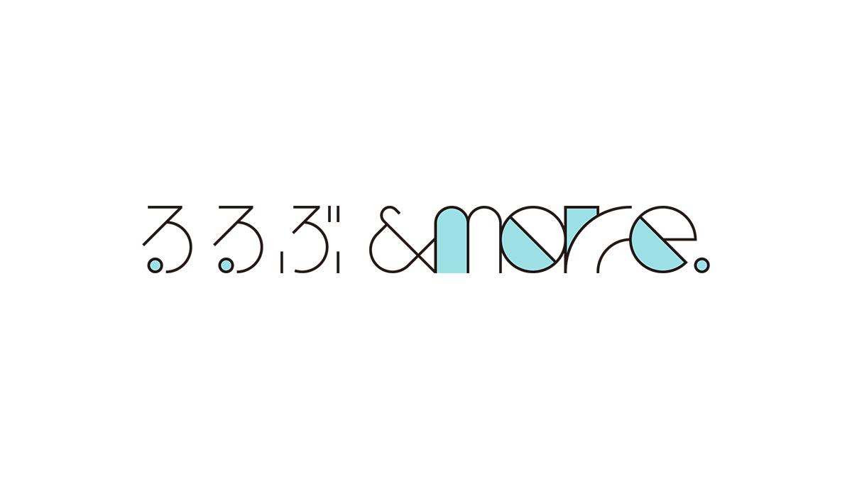 お出かけ総合サイト「るるぶ&more.」で「オンライン花見」が紹介されました!